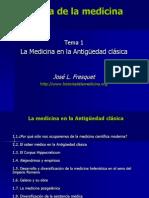 historia-de-la-medicina-tema-151.ppt