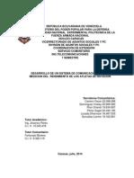 Servicio Comunitario Final.docx