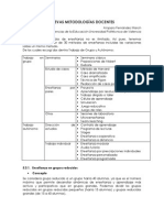 ESTRATEGIAS EMPLEADAS POR LOS DOCENTES.docx