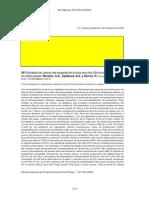 102-trucha.pdf