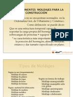 15_Moldajes para la construcciónnnnnn.pdf