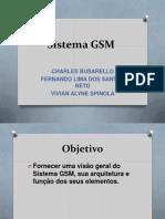 Sistema GSM - 97-2003.ppt
