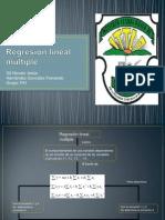 Regresión lineal múltiple.pptx