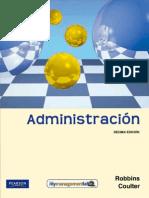 adminstracion_robbins.pdf