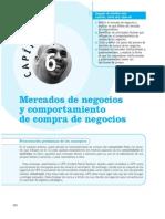 cap_6[1].pdf