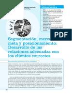 cap_7[1].pdf