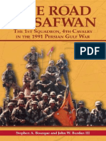 The Road to Safwan The.1st.Squadron.4th.Cavalry.in.the.1991.Persian.Gulf.War.pdf