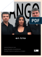 Carpeta web.pdf