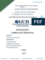 MONOGRAFIA DE LIBROS ELECTRONICOS.docx