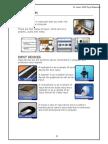 ICT FORM 4 - CD 3.doc