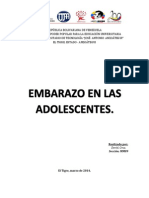 EMBARAZO EN ADOLESCENTES DAVID.docx