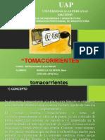 DIAPOSITIVA TOMACORRIENTES.pptx