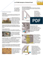 008T-FD FT-NIR Process Control of Animal Feeds.pdf