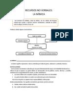 RECURSOS NO VERBALES.docx
