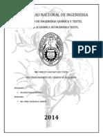 IMFORMETEXTIL2.docx