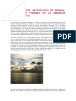 LUJOS DE AYER - S. Hugh-Jones.pdf