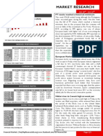 Market Research Oct 20_ Oct 24.pdf