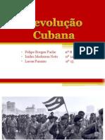 Cuba.pptx