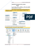 CRUD+PHP.pdf