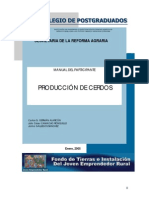 manual-de-produccion-cerdos.pdf