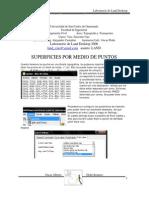 E SUPERFICIES PUNTOS.pdf