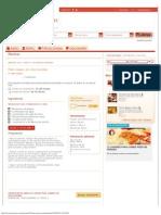 Flan casero en microondas.pdf