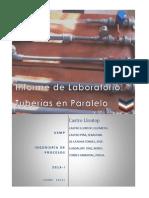 Laboratorio Final - Procesos de ing.docx