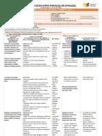 PLANIFICACION DEL BLOQUE CURRICULAR  EE SS 2.docx