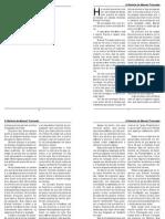 01-Manoel-Truncado.pdf
