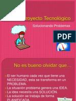 2° - Modelo Proyecto Tecnológico.pptx