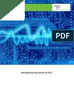 LG_White_Paper_PLC.pdf