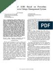 paper.ieee (1).pdf
