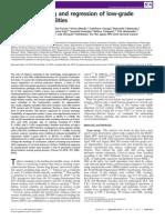 j.1349-7006.2010.01642.x.pdf