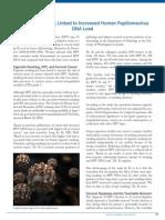 20072_ftp.pdf