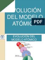 PP - EVOLUCION DE LAS TEORIAS ATOMICAS-1.pptx