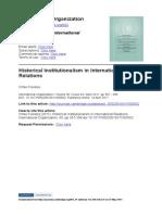 Fioretos - Historical Institutionalism in International Relations.pdf