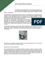 ESTETOSCOPIO DIGITAL.docx