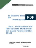 Guia_Presupuesto_Multianual.doc
