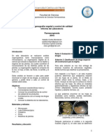 Informe 1 Farmacognosia.docx