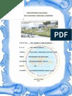 FRACTURA Y MECANICA DE FRACTURA (VIII).docx