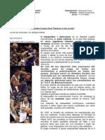 basquetbol 1 a 4.pdf