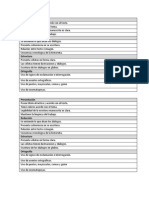 indicadores del comic imprimir.docx
