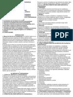 MANUAL DE SERVICIO AL CIUDADANO.pdf