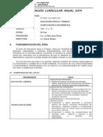 PROGRAMA 1ER AÑO.docx