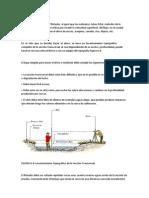 METODO DE FLOTADOR.pdf