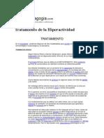 Tratamiento de la Hiperactividad.docx