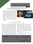 Mathematicsprobability and statisticsapplied mathematics 6222 megan zinka newsletter fandeluxe Choice Image