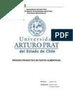 Trabajo_de_Proceso_Industriales.pdf