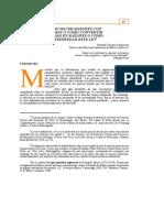 NORMASYRAZONESDOXA21Vo.II_30.pdf