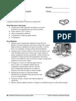2.2_estudiante.pdf